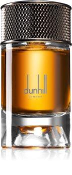 Dunhill Signature Collection Moroccan Amber parfémovaná voda pro muže