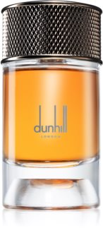 Dunhill Signature Collection British Leather Eau de Parfum for Men