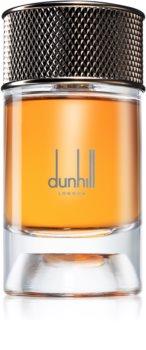 Dunhill Signature Collection British Leather Eau de Parfum pentru bărbați