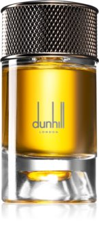Dunhill Signature Collection Indian Sandalwood Eau de Parfum pentru bărbați