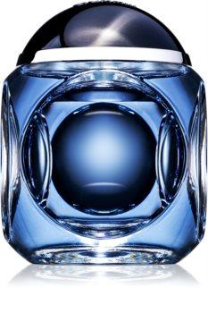 Dunhill Century Blue parfemska voda za muškarce