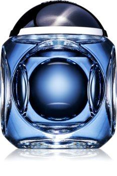Dunhill Century Blue parfumovaná voda pre mužov