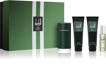 Dunhill Icon Racing Lahjasetti I. Miehille