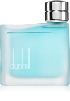 Dunhill Pure woda toaletowa dla mężczyzn