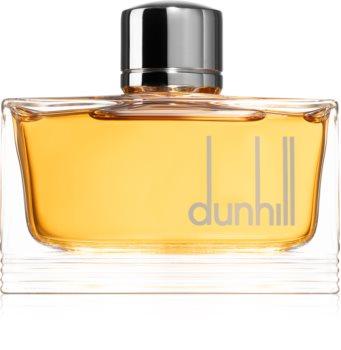 Dunhill Pursuit Eau de Toilette uraknak