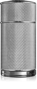 Dunhill Icon Eau de Parfum pentru bărbați