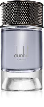 Dunhill Signature Collection Valensole Lavender woda perfumowana dla mężczyzn