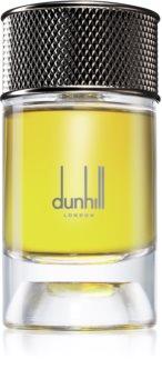 Dunhill Signature Collection Amalfi Citrus Eau de Parfum til mænd