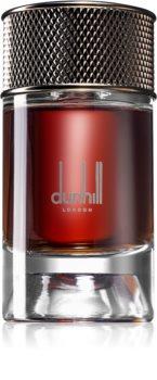 Dunhill Signature Collection Agarwood woda perfumowana dla mężczyzn