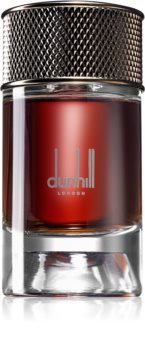 Dunhill Signature Collection Agarwood парфюмна вода за мъже