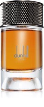 Dunhill Signature Collection Egyptian Smoke парфумована вода для чоловіків