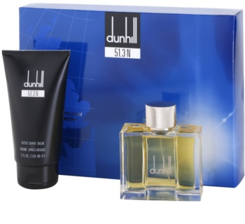 Dunhill 51.3 N coffret I.