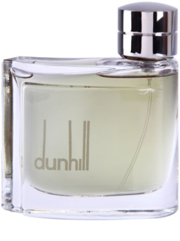 Dunhill Dunhill eau de toilette para homens