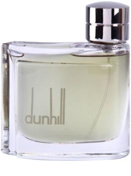 Dunhill Dunhill toaletná voda pre mužov
