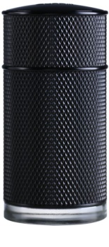 Dunhill Icon Elite parfémovaná voda pro muže