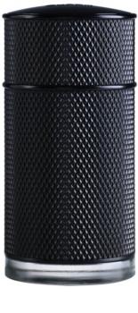Dunhill Icon Elite parfemska voda za muškarce