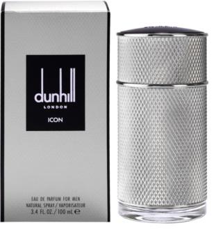 Dunhill Icon Eau de Parfum för män
