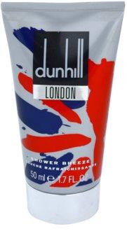 Dunhill London gel de douche (sans emballage) pour homme