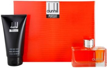 Dunhill Pursuit Gift Set I. for Men