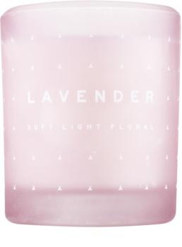 DW Home Lavender mirisna svijeća