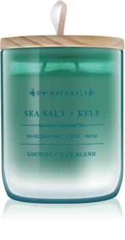 DW Home Sea Salt & Kelp mirisna svijeća