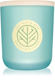 DW Home Sea Salt & Kelp