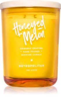 DW Home Honeyed Melon dišeča sveča