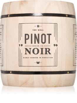 DW Home Pinot Noir vonná svíčka