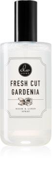 DW Home Fresh Cut Gardenia room spray