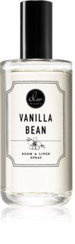 DW Home Vanilla Bean odświeżacz w aerozolu