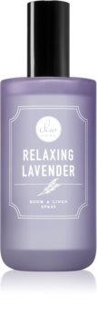 DW Home Relaxing Lavender odświeżacz w aerozolu