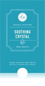 DW Home Soothing Crystal vosak za aroma lampu