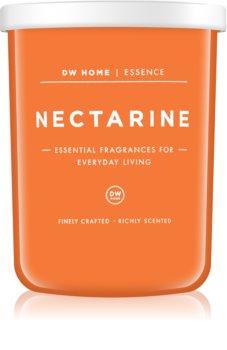 DW Home Nectarine vonná sviečka