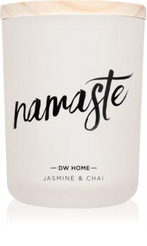 DW Home Namaste vonná sviečka