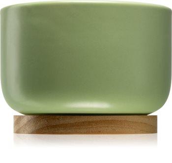 DW Home Eucalyptus & Lychee lumânare parfumată