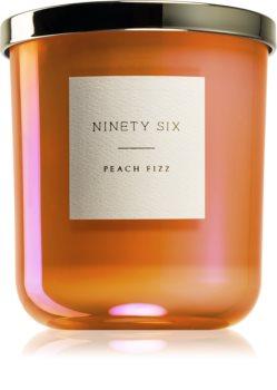 DW Home Peach Fizz vonná sviečka