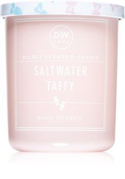 DW Home Saltwater Taffy bougie parfumée