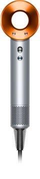 Dyson Supersonic™ HD03 měděná/stříbrná dárková edice fén na vlasy dárková edice