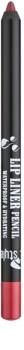 E style Waterproof Lip Liner delineador para labios resistente al agua