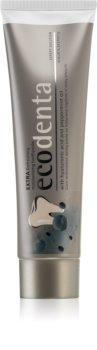 Ecodenta Expert Extra pasta de dinti hidratantă revigorant cu acid hialuronic
