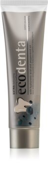 Ecodenta Expert Extra Refreshing Hydrating Toothpaste with Hyaluronic Acid