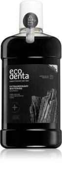 Ecodenta Expert Extraordinary Whitening Whitening Dental Mounthwash