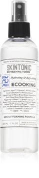 Ecooking Eco lotion rafraîchissante visage