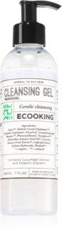 Ecooking Eco Reinigungsgel für das Gesicht