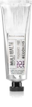 Ecooking Eco baume à lèvres et endroits secs
