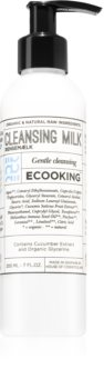 Ecooking Eco Cleansing Lotion