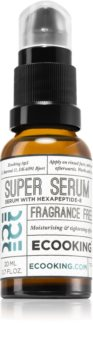 Ecooking Eco Concentrated Facial Serum with Lifting Effect