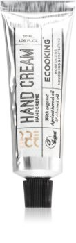 Ecooking Eco crème nourrissante mains