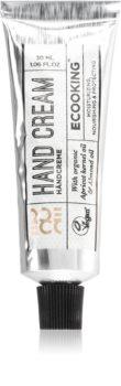 Ecooking Eco výživný krém na ruce