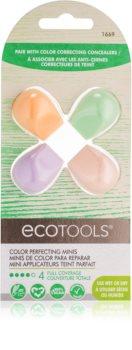 EcoTools Face Tools coffret cosmétique (pour femme) pour femme